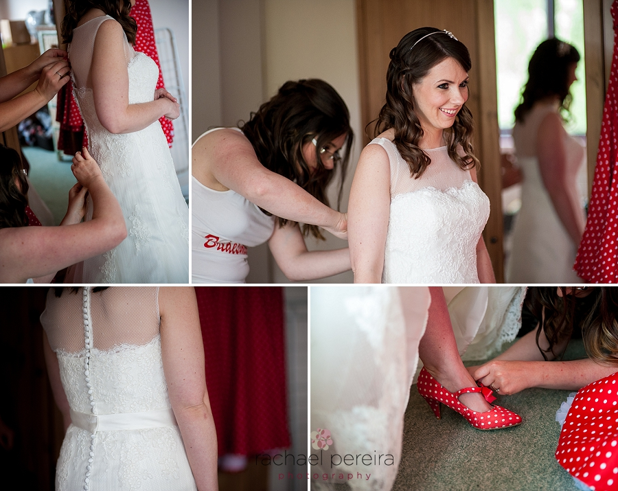 Essex Wedding Photography at Pontlands Park_0015.jpg