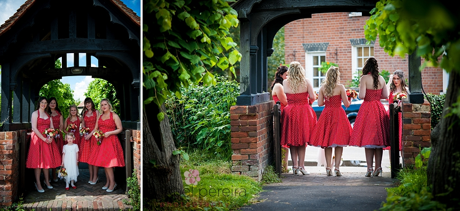 Essex Wedding Photography at Pontlands Park_0030.jpg