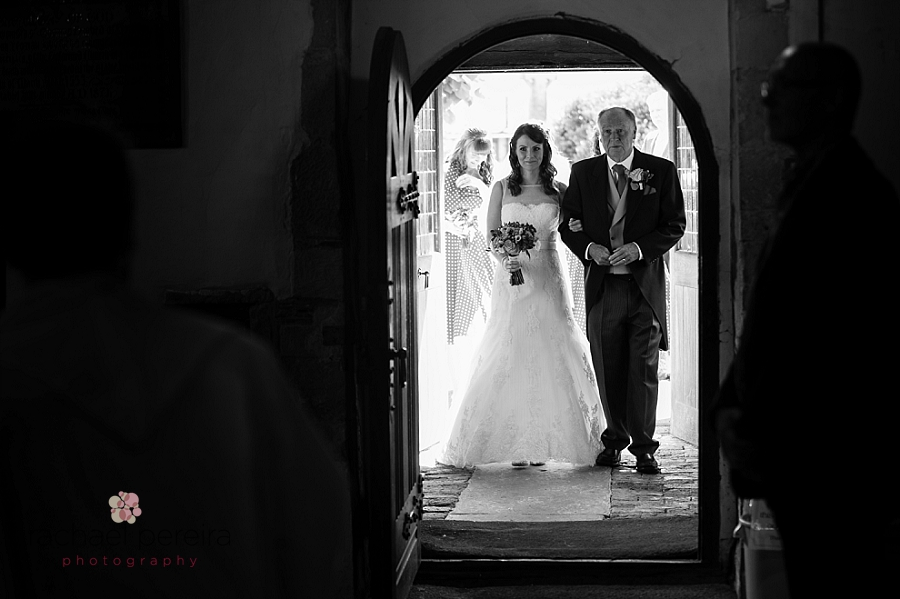 Essex Wedding Photography at Pontlands Park_0034.jpg