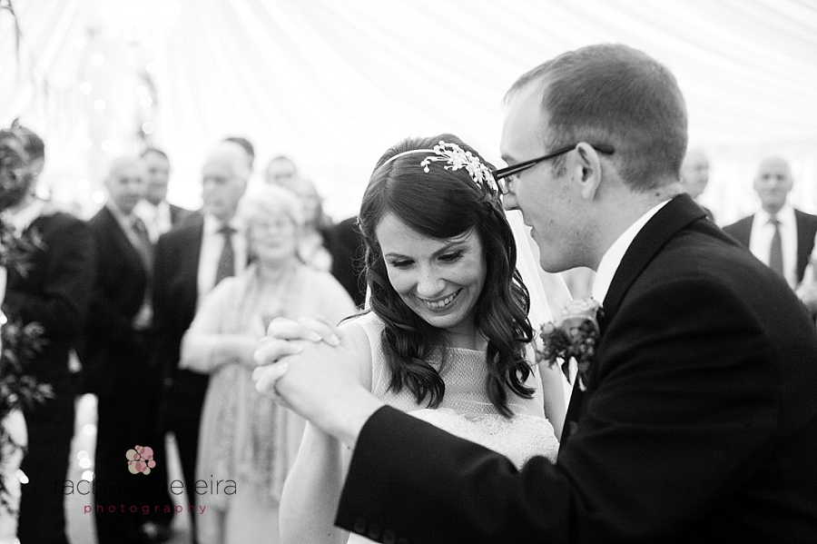 Essex Wedding Photography at Pontlands Park_0075.jpg