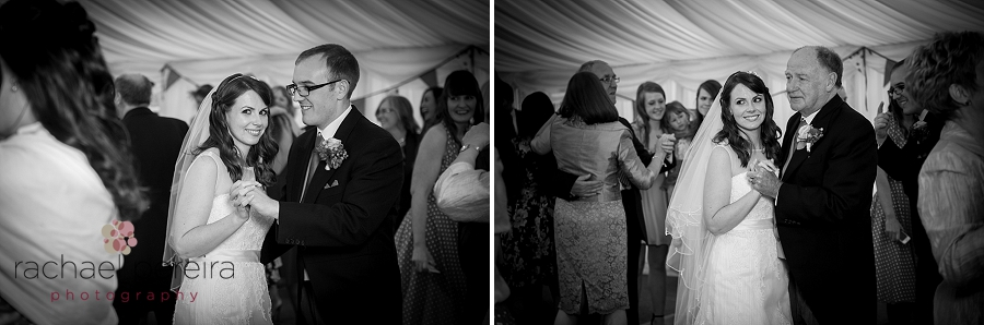 Essex Wedding Photography at Pontlands Park_0076.jpg