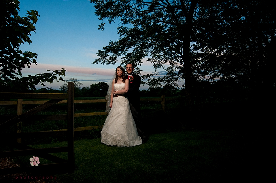 Essex Wedding Photography at Pontlands Park_0078.jpg