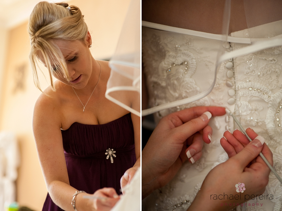 Essex Wedding Photographer - Rachael Pereira_0331.jpg