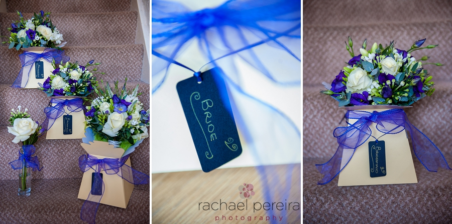 Essex Wedding Photographer - Rachael Pereira_0330.jpg