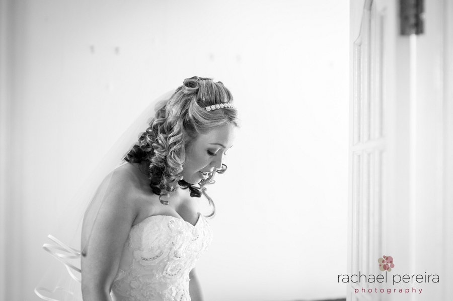 Essex Wedding Photographer - Rachael Pereira_0332.jpg