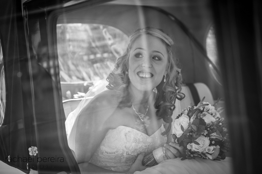Essex Wedding Photographer - Rachael Pereira_0347.jpg