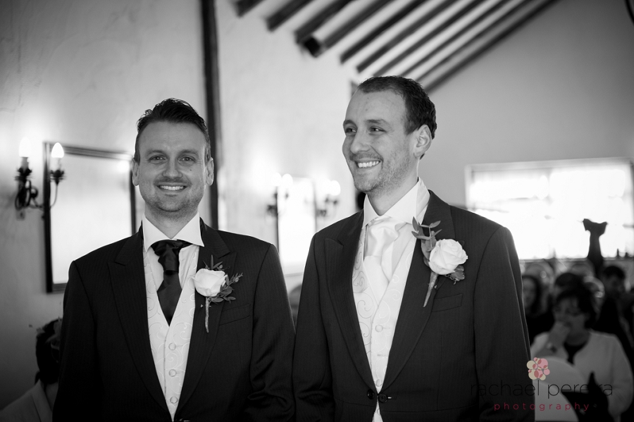 Essex Wedding Photographer - Rachael Pereira_0351.jpg