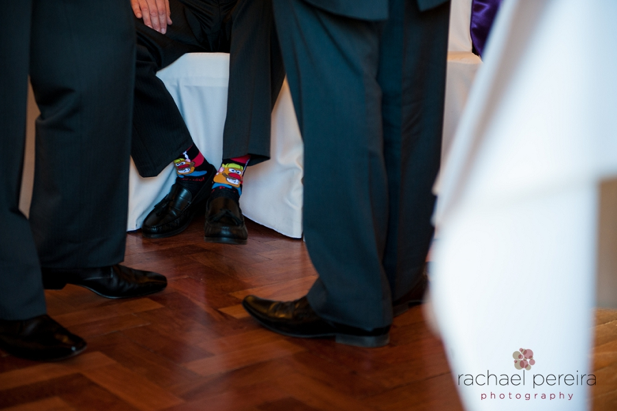 Essex Wedding Photographer - Rachael Pereira_0353.jpg