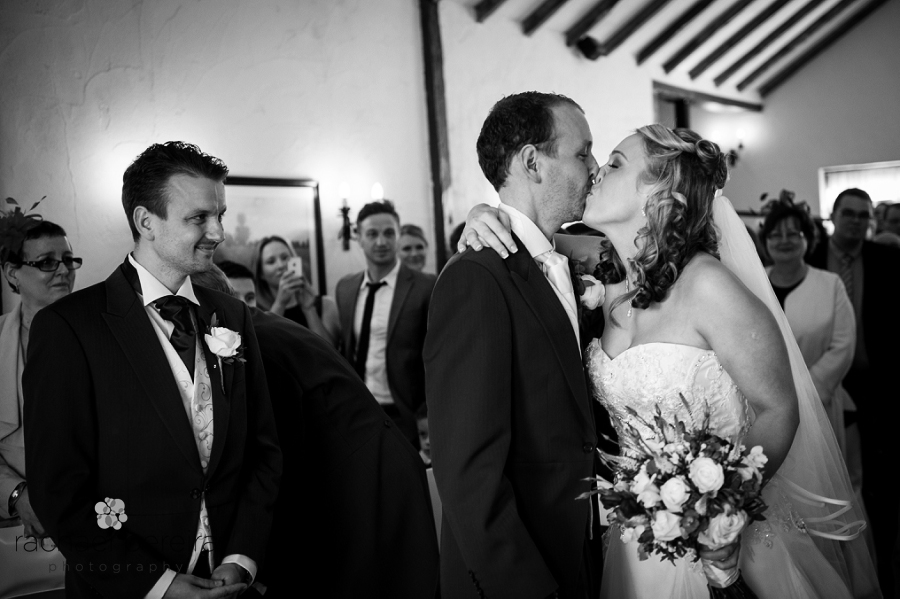 Essex Wedding Photographer - Rachael Pereira_0354.jpg
