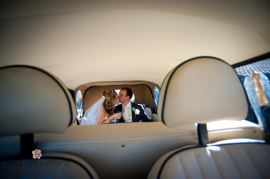Essex Wedding Photographer - Rachael Pereira_0358.jpg