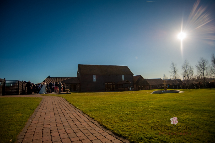Essex Wedding Photographer - Rachael Pereira_0375.jpg