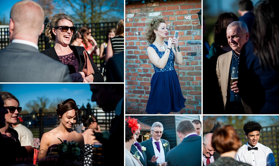 Essex Wedding Photographer - Rachael Pereira_0380.jpg
