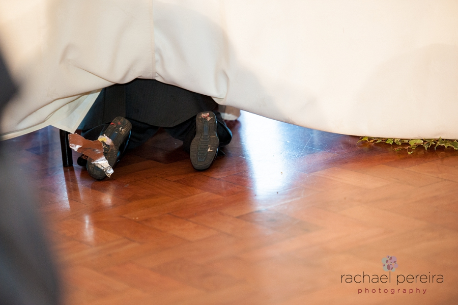 Essex Wedding Photographer - Rachael Pereira_0385.jpg