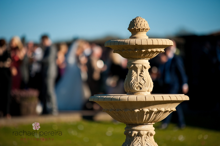 Essex Wedding Photographer - Rachael Pereira_0387.jpg