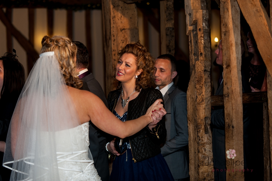 Essex Wedding Photographer - Rachael Pereira_0390.jpg