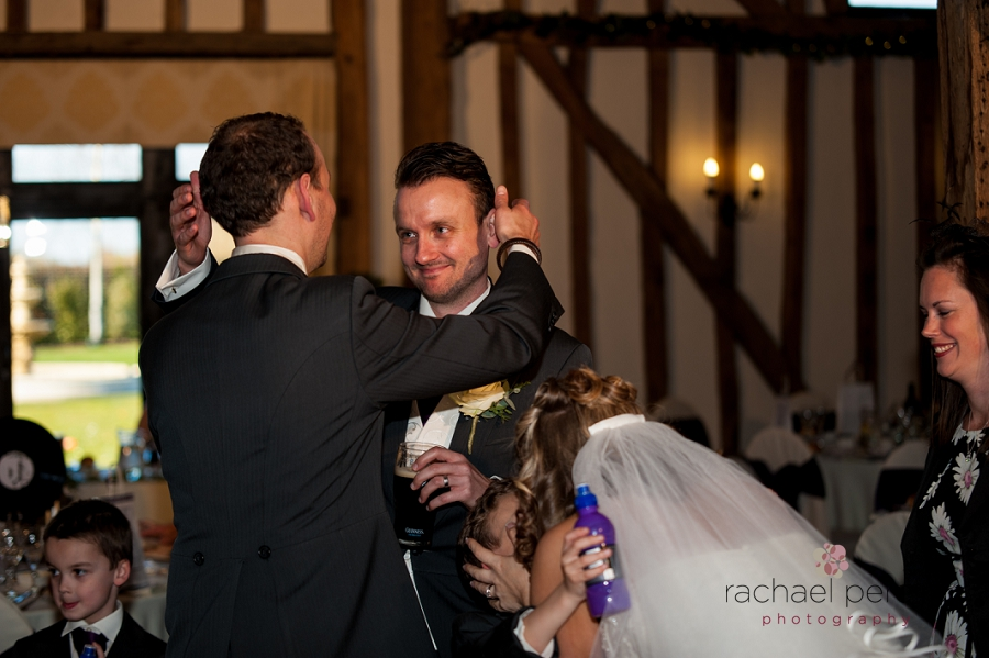 Essex Wedding Photographer - Rachael Pereira_0389.jpg