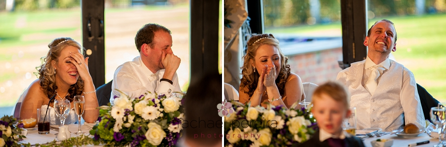 Essex Wedding Photographer - Rachael Pereira_0391.jpg