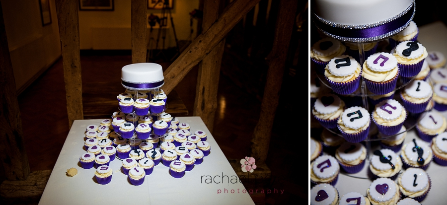 Essex Wedding Photographer - Rachael Pereira_0394.jpg