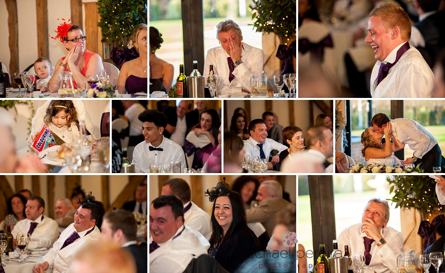 Essex Wedding Photographer - Rachael Pereira_0393.jpg