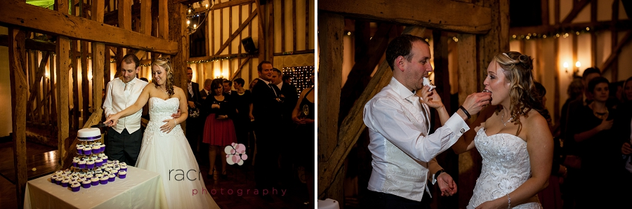 Essex Wedding Photographer - Rachael Pereira_0396.jpg