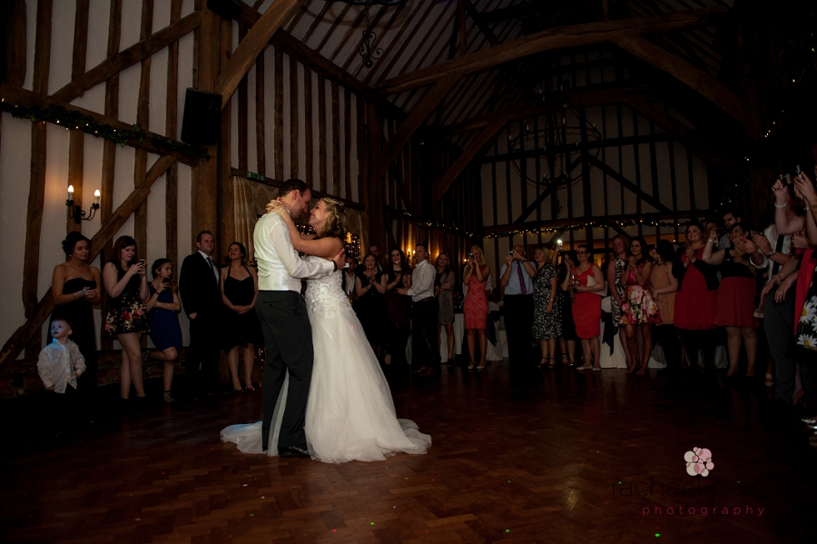 Essex Wedding Photographer - Rachael Pereira_0403.jpg