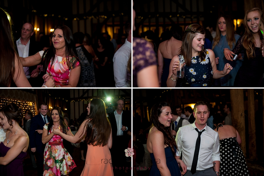 Essex Wedding Photographer - Rachael Pereira_0404.jpg