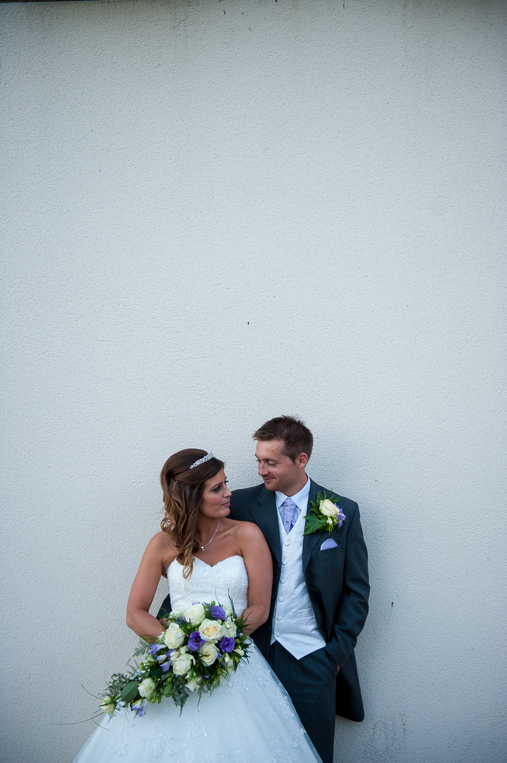 Jen and  Rich (257 of 1128).JPG