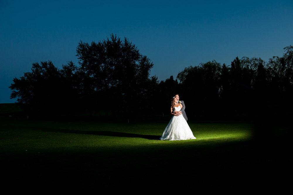 Jen and  Rich (294 of 1128).JPG