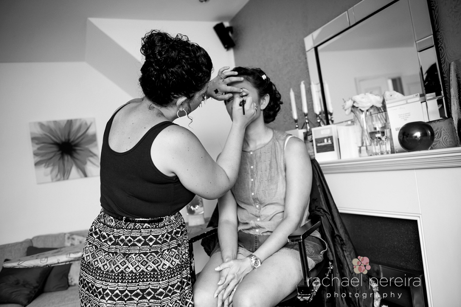 Essex Wedding Photographer - Rachael Pereira_03.jpg