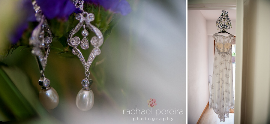Essex Wedding Photographer - Rachael Pereira_05.png
