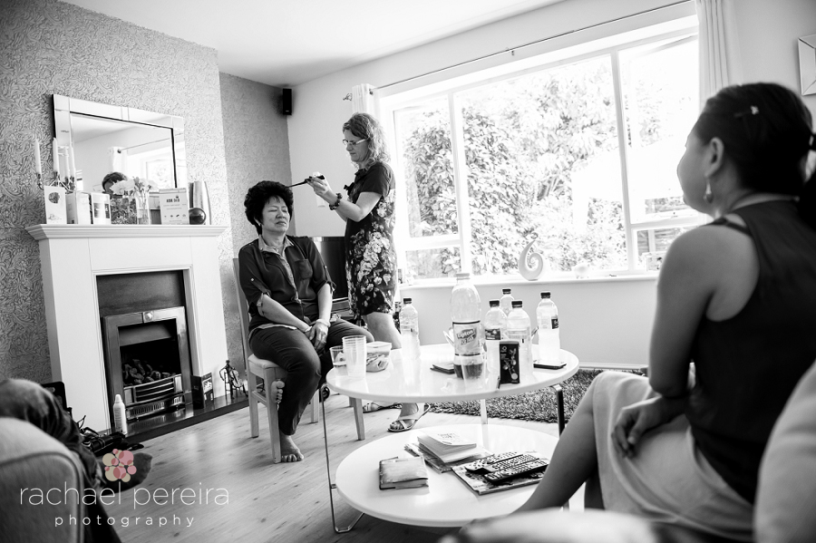 Essex Wedding Photographer - Rachael Pereira_06.jpg