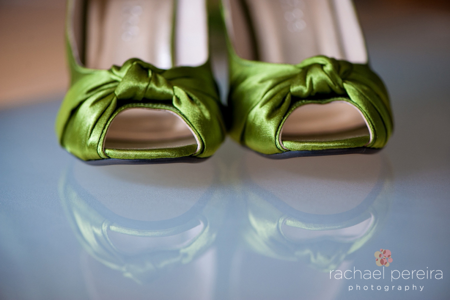 Essex Wedding Photographer - Rachael Pereira_09.jpg