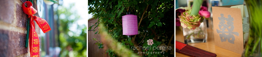 Essex Wedding Photographer - Rachael Pereira_15.jpg