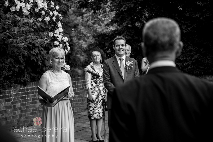 Essex Wedding Photographer - Rachael Pereira_16.jpg