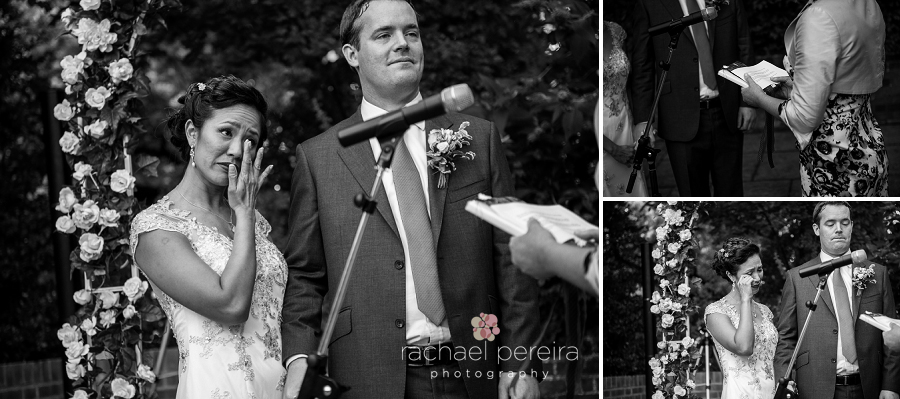 Essex Wedding Photographer - Rachael Pereira_18.jpg