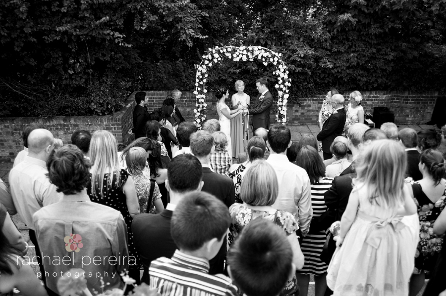 Essex Wedding Photographer - Rachael Pereira_20.jpg