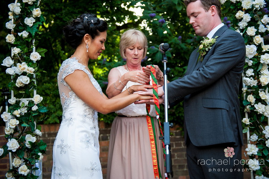 Essex Wedding Photographer - Rachael Pereira_21.jpg
