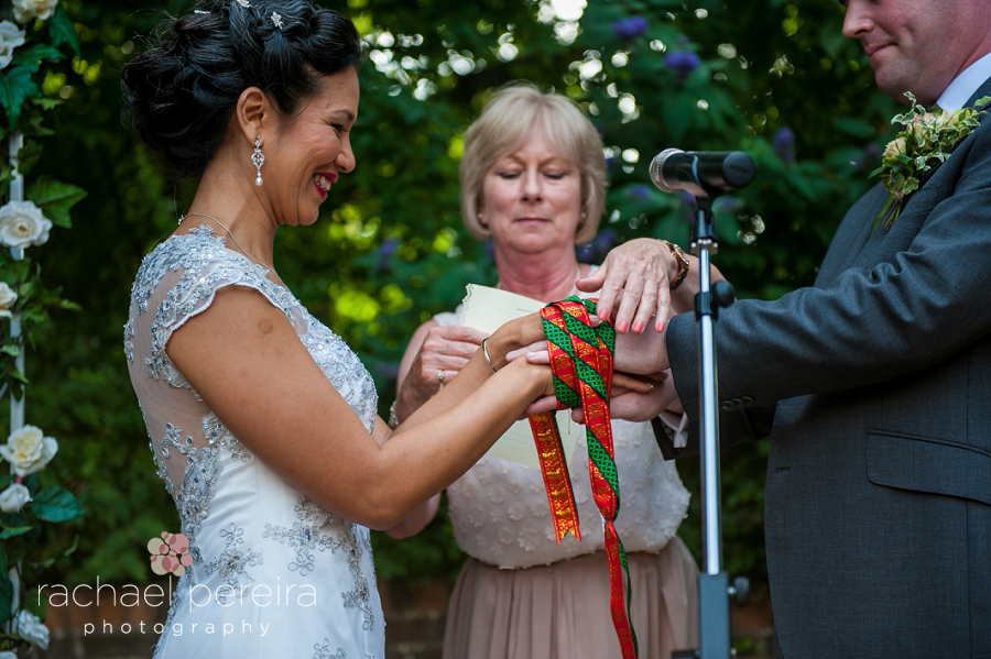 Essex Wedding Photographer - Rachael Pereira_22.jpg