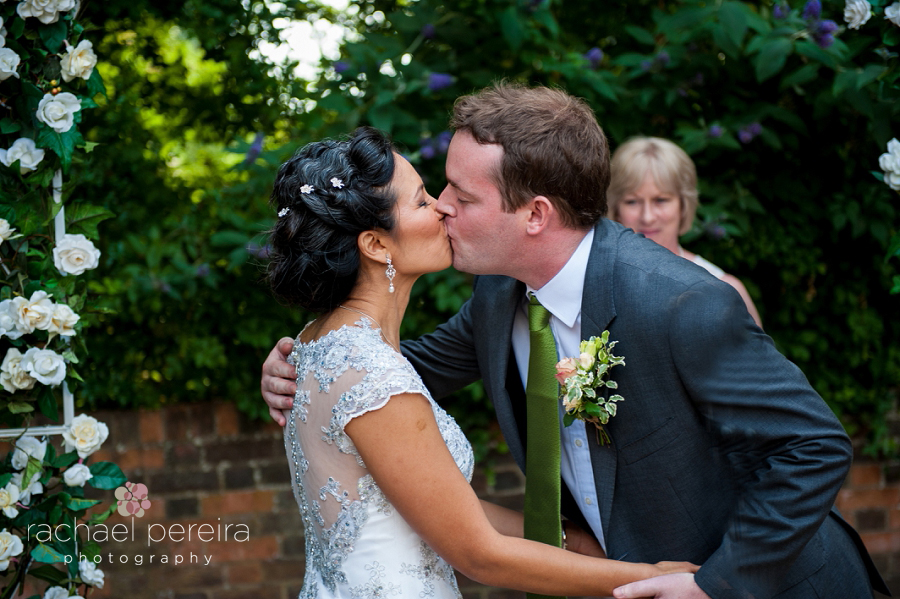 Essex Wedding Photographer - Rachael Pereira_23.jpg