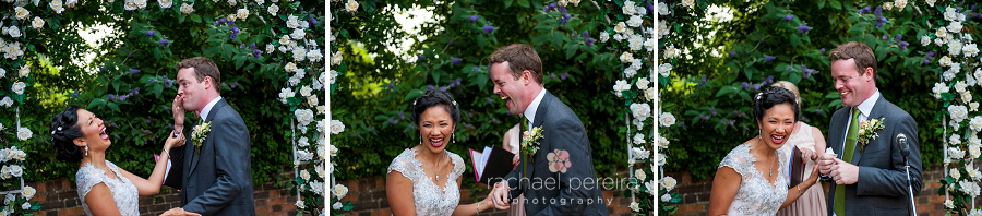 Essex Wedding Photographer - Rachael Pereira_24.jpg