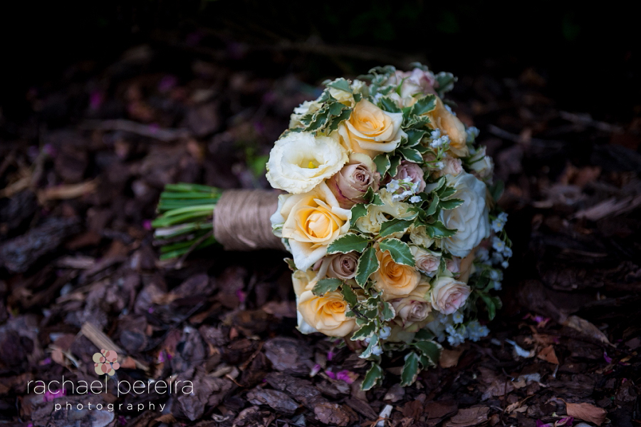 Essex Wedding Photographer - Rachael Pereira_25.jpg
