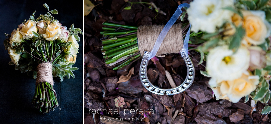 Essex Wedding Photographer - Rachael Pereira_26.jpg