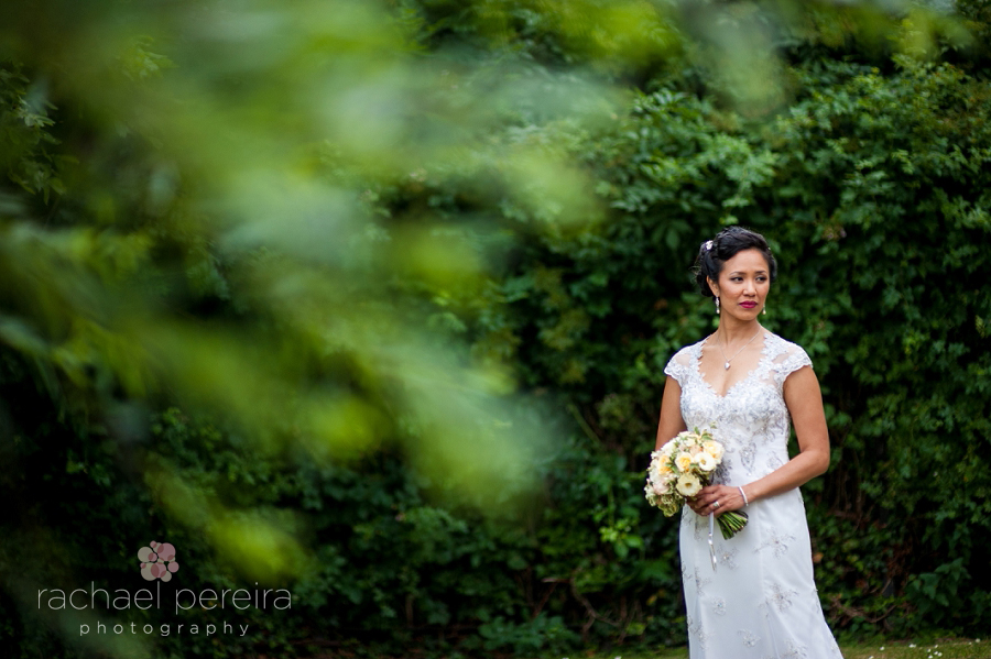 Essex Wedding Photographer - Rachael Pereira_27.jpg