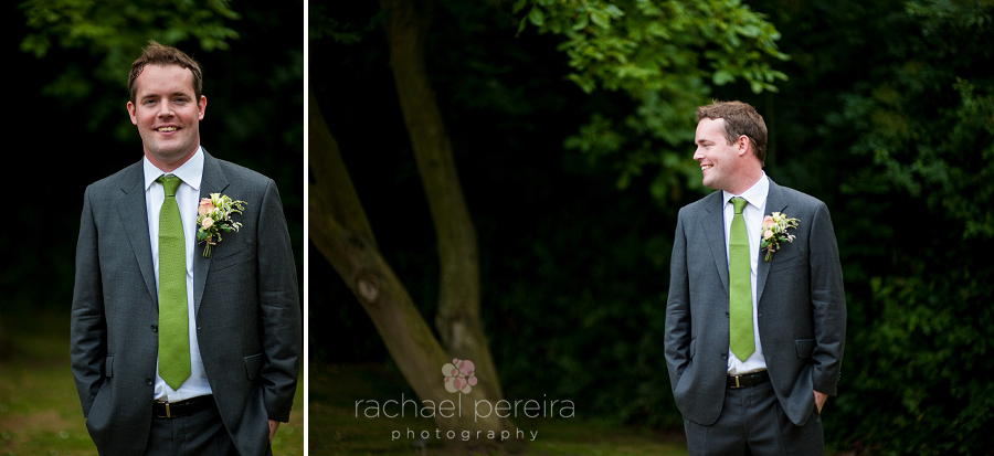 Essex Wedding Photographer - Rachael Pereira_29.jpg