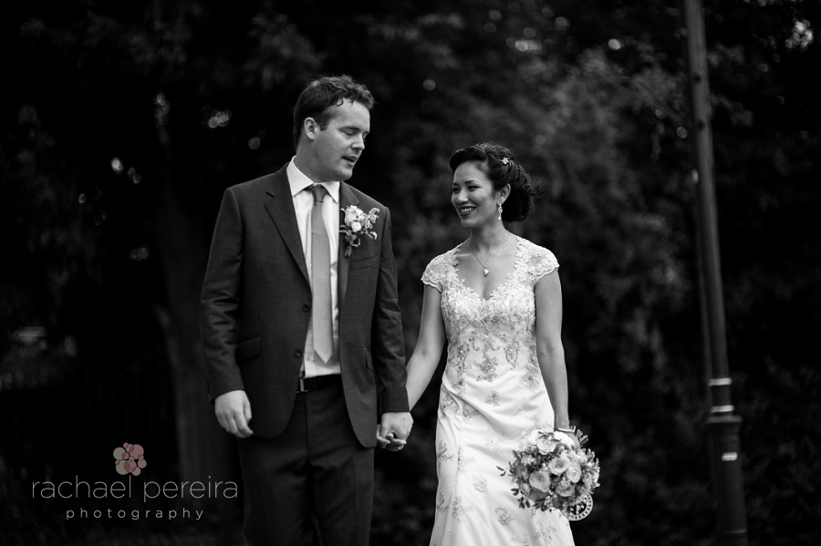Essex Wedding Photographer - Rachael Pereira_31.jpg