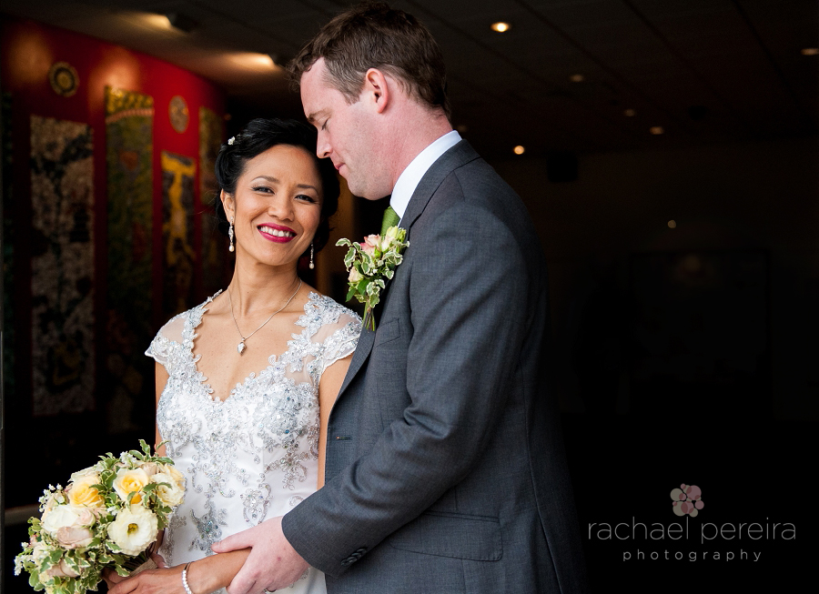 Essex Wedding Photographer - Rachael Pereira_33.jpg