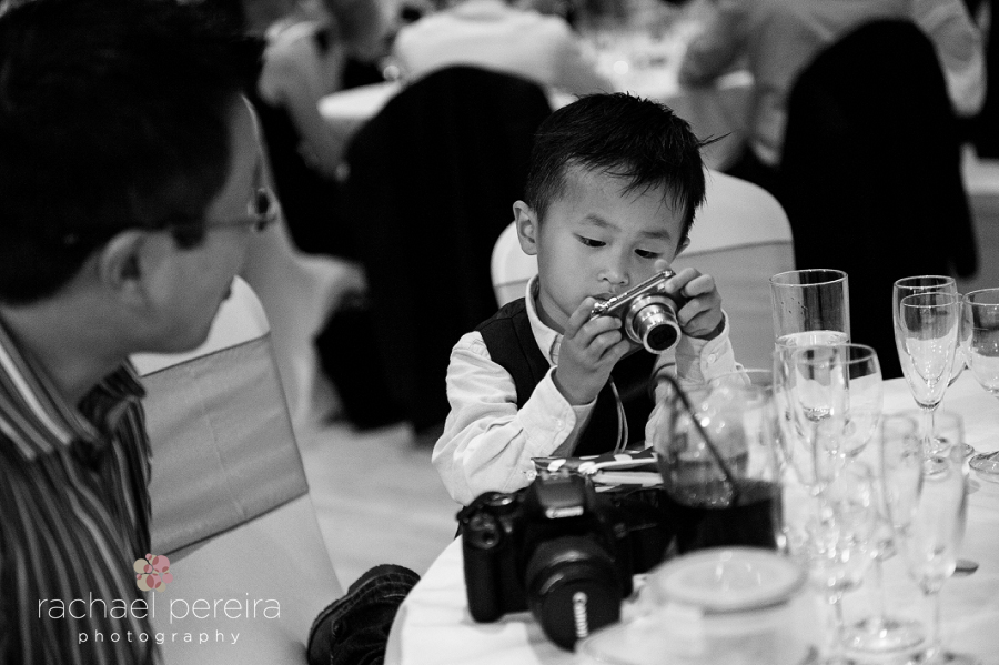 Essex Wedding Photographer - Rachael Pereira_34.jpg