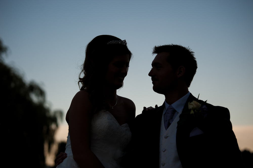 Jen and  Rich (1099 of 1128).JPG