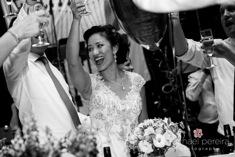Essex Wedding Photographer - Rachael Pereira_38.jpg