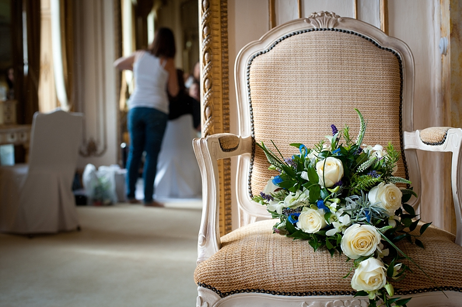 Gosfield Hall Wedding Photography by Rachael Pereira Photography_0005.jpg